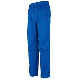 Nihil M's Efficiency Pants Vista Blue